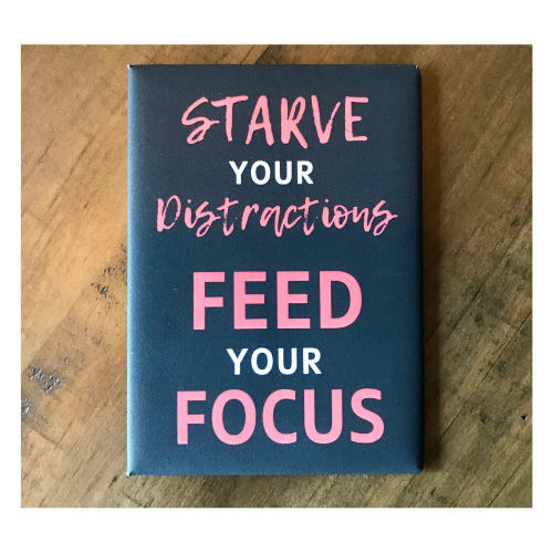 Magnet - Starve Your Distractions_store preview