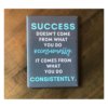 Magnet - Success Consistency_store preview