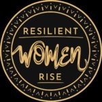 Resilient Women Rise